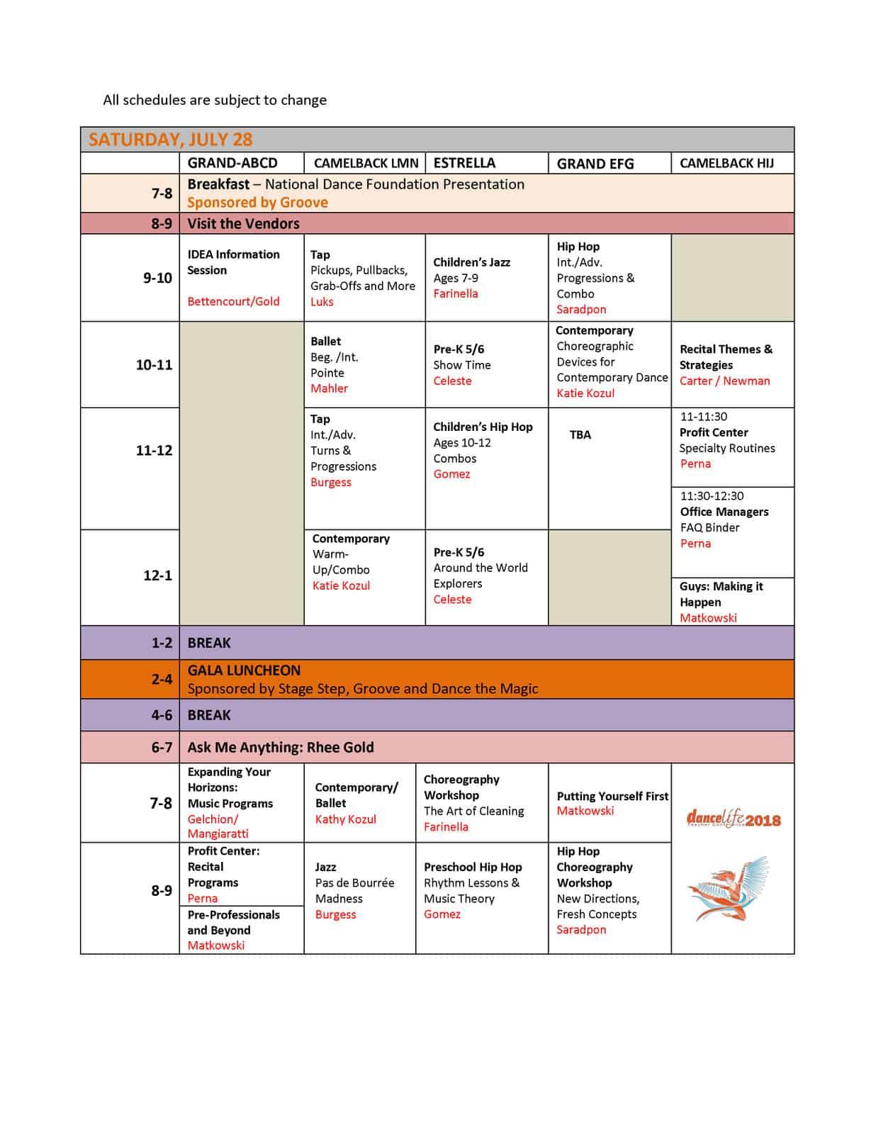 DLTC Schedule 2018_Page_2