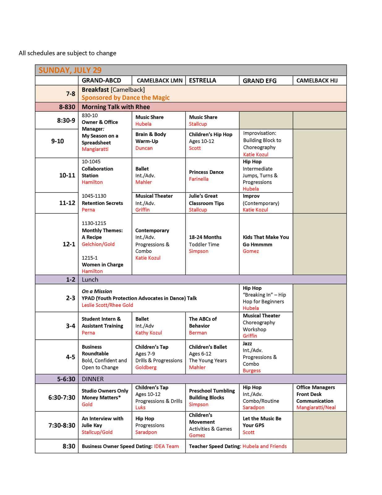 DLTC Schedule 2018_Page_3