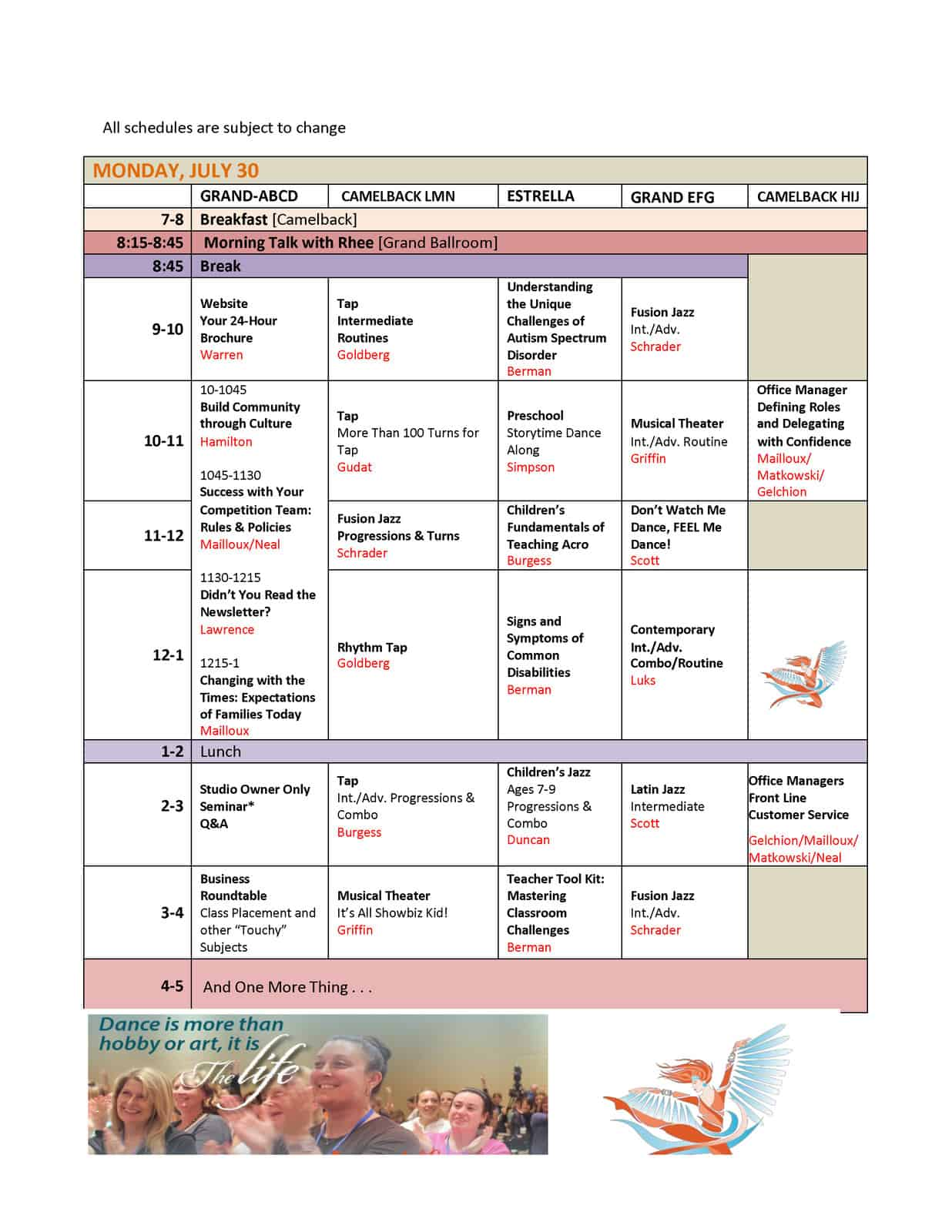 DLTC Schedule 2018_Page_4