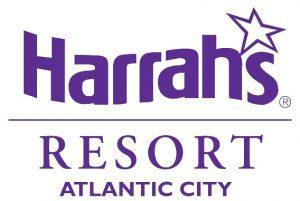 Harrahs logo