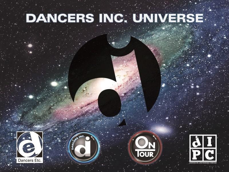 Dancers Inc reduced