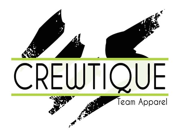 Crewtique-black-logo-web