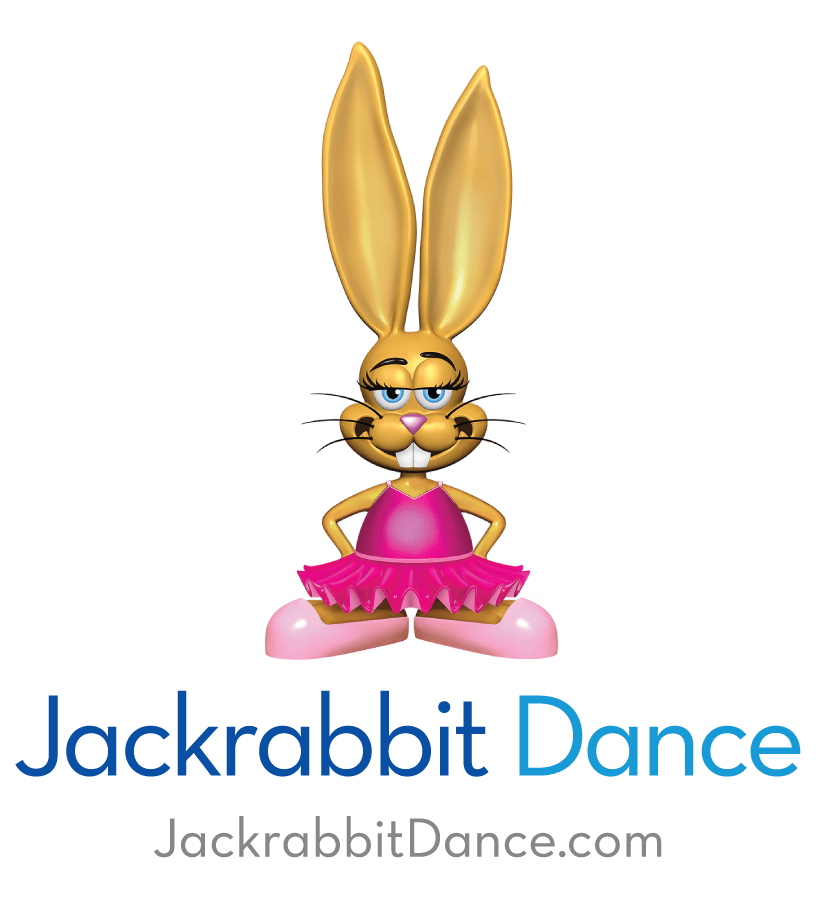 Jackrabbit DLTC logo