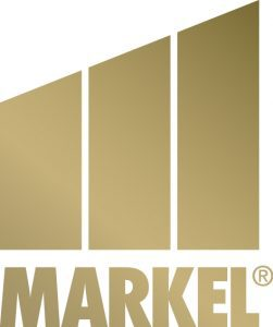 Markel Gold