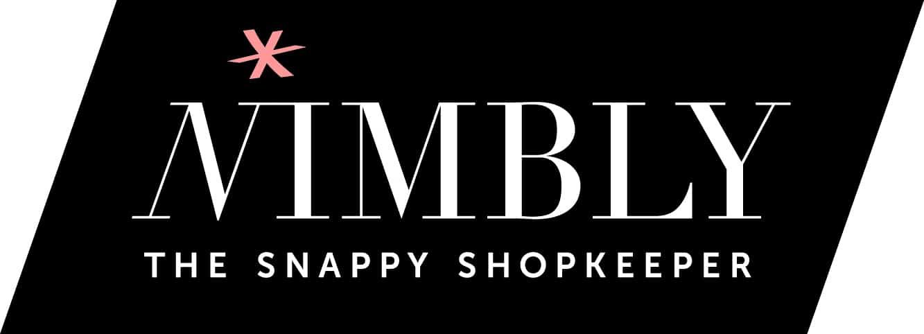 Nimbly_Logo