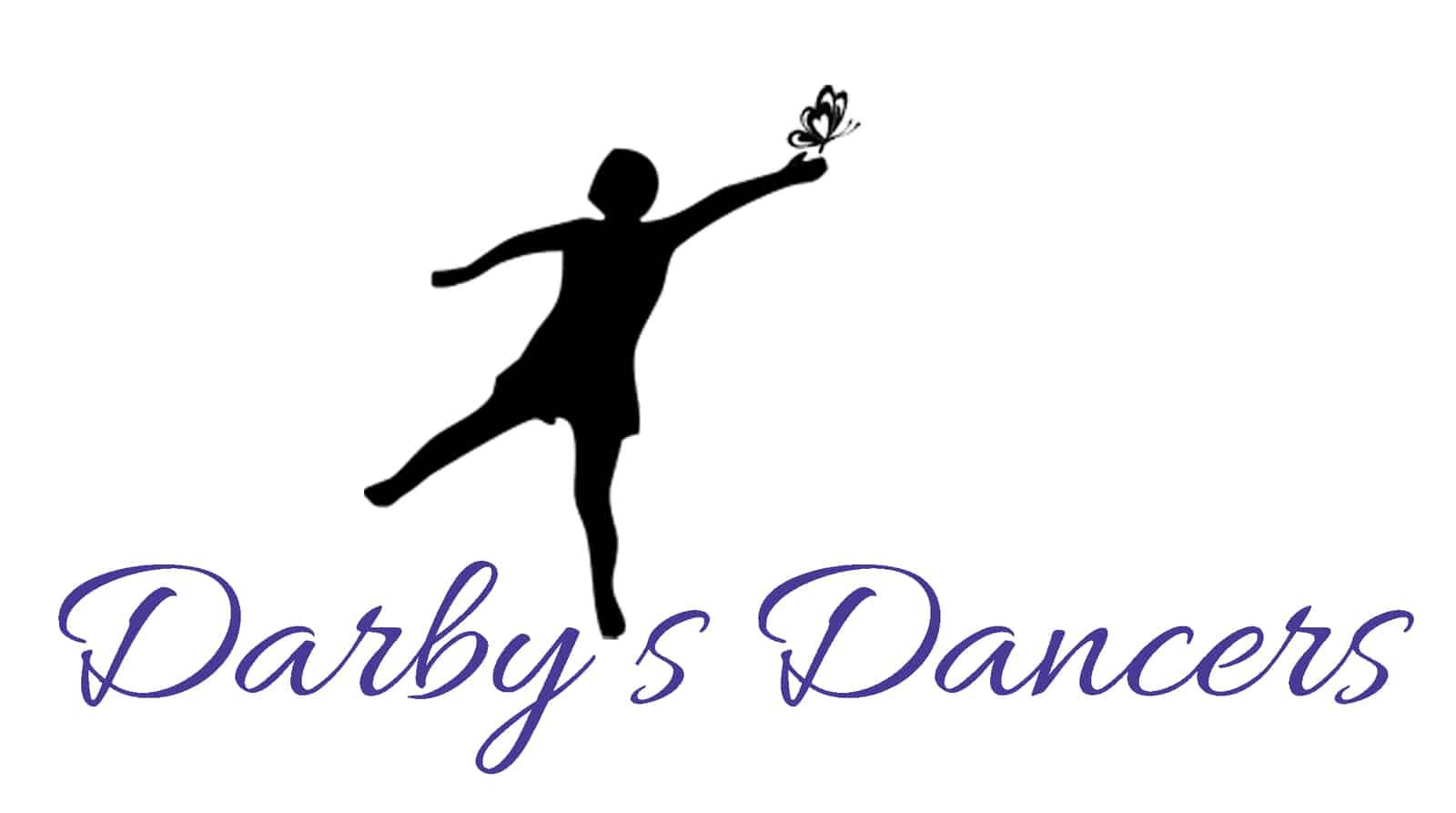 DarbysDancers-logo