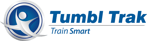 Tumbl Trak Logo