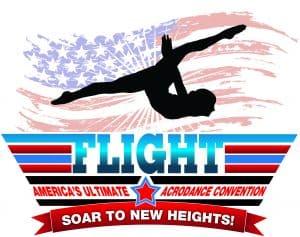 FLIGHT-300x237