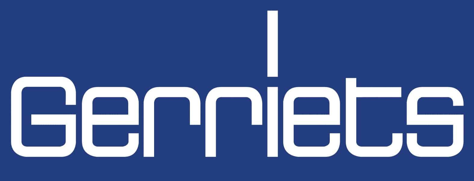 Gerriets logo