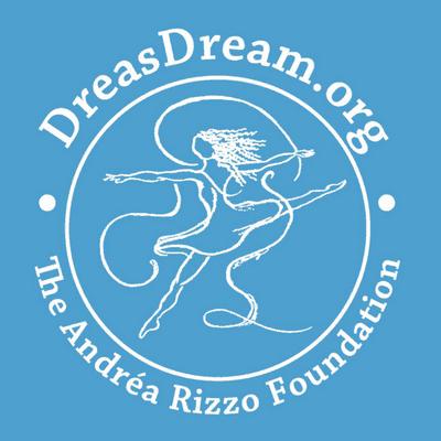Dreas Dream