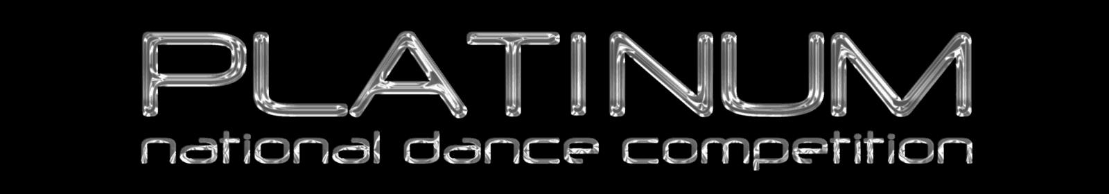 Platinum Dance Logo Final PNG