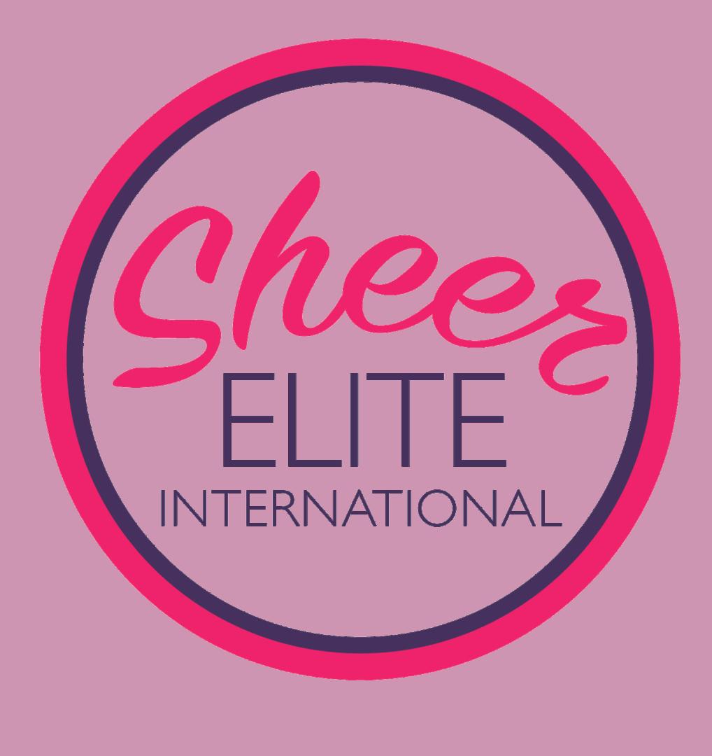 Sheer Elite
