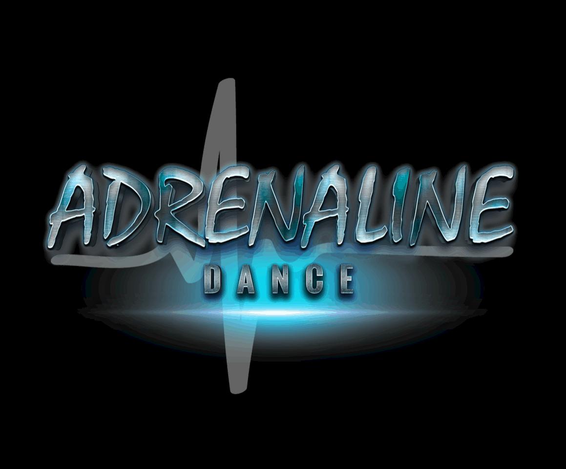 Adrenaline Dance (2)