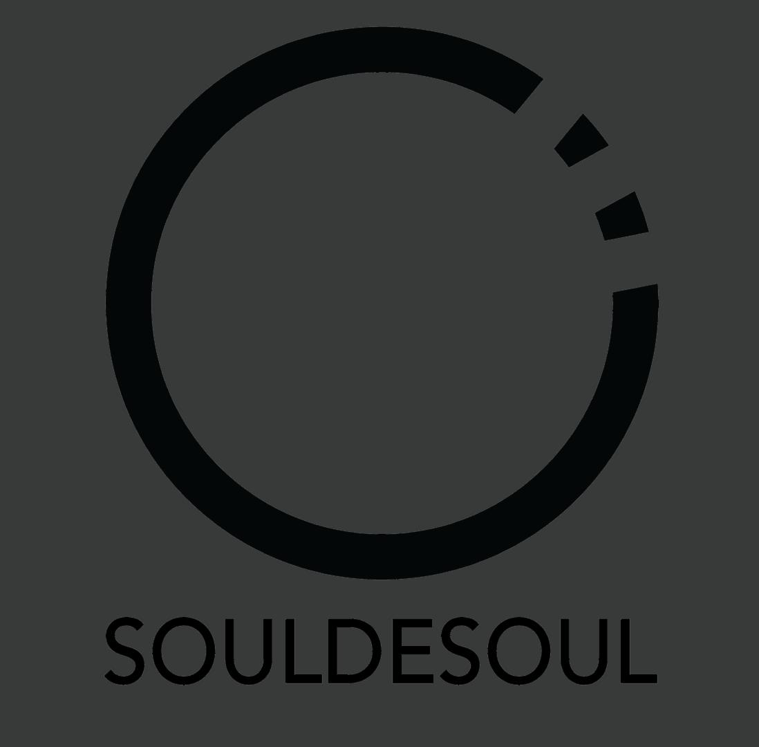Soul de Soul