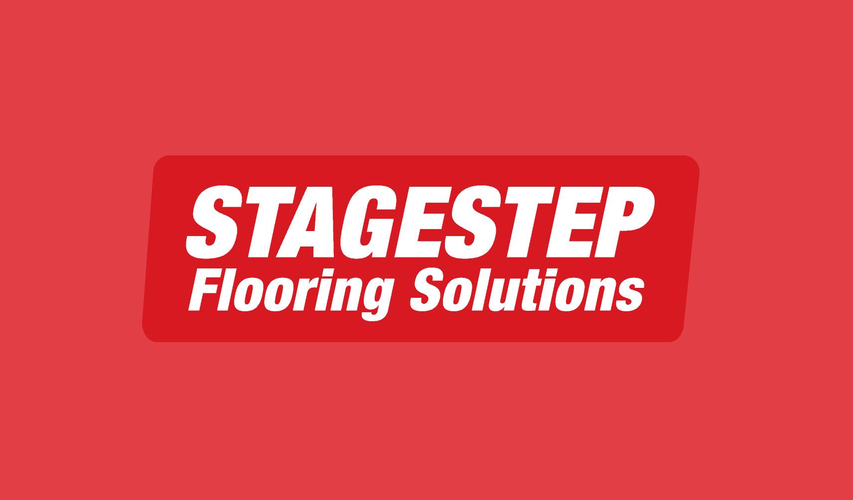 Stagestep 5.16.19