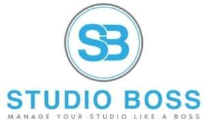 Studio Boss