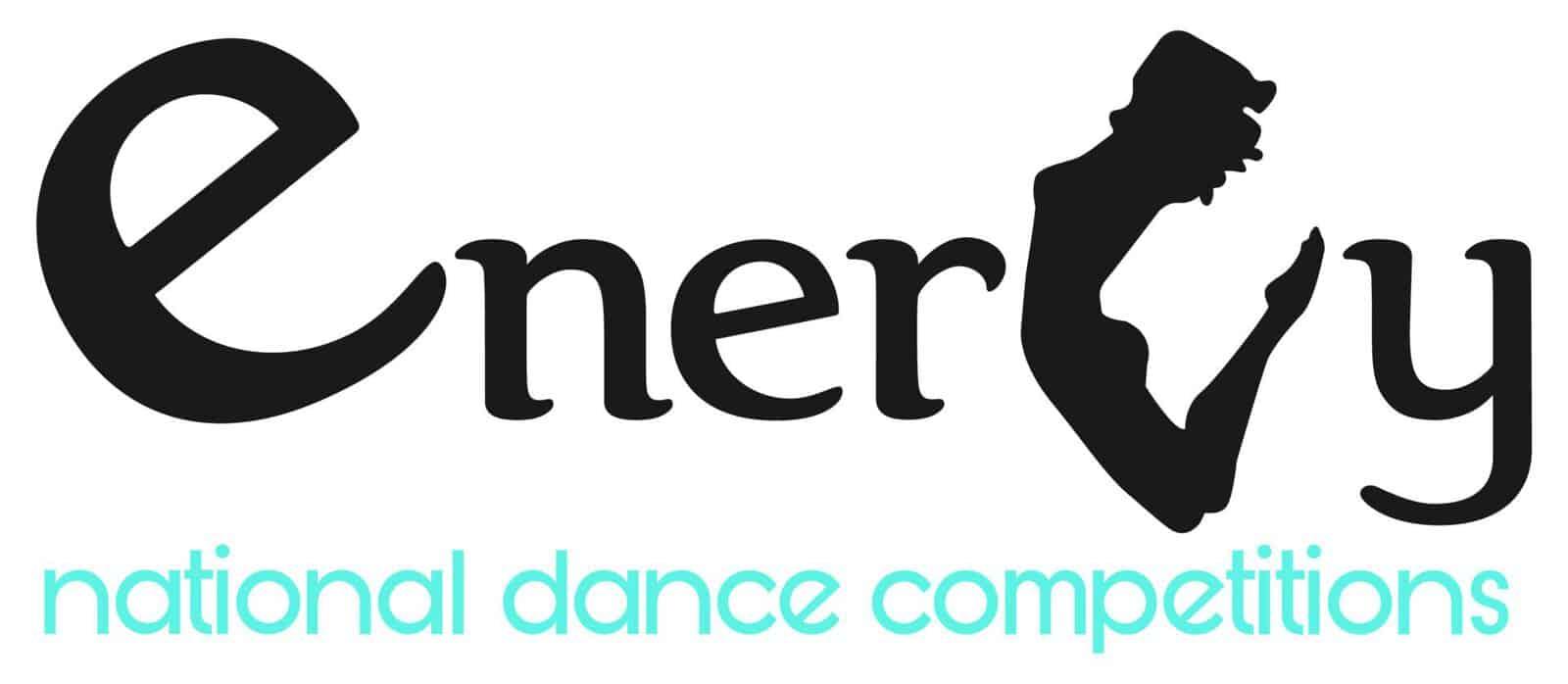 EnerGy-Logo_Color