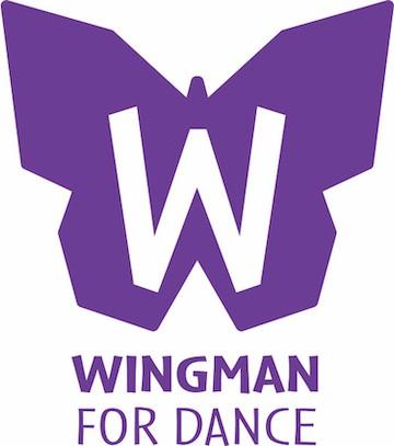 Wingman for Dance new