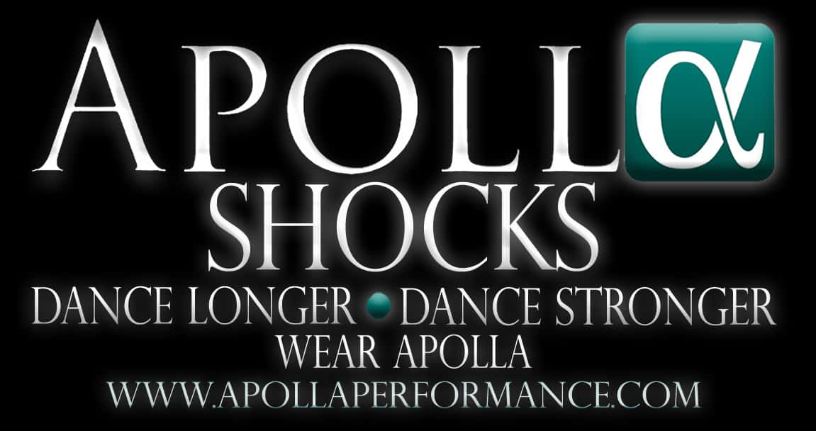 Apolla Performance Wear