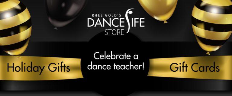 Black Friday Store website (1)