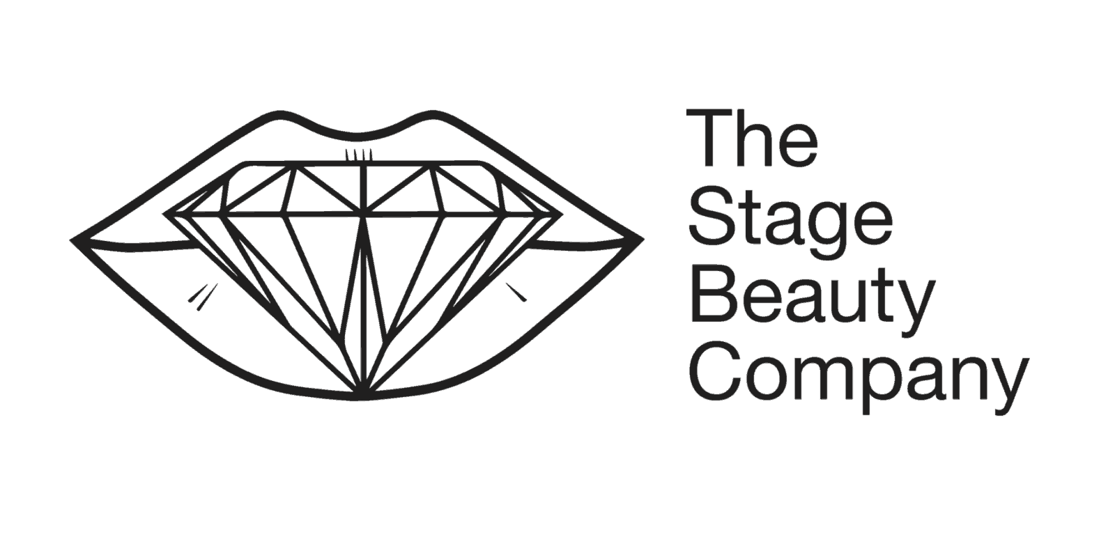 Stage Beauty Company