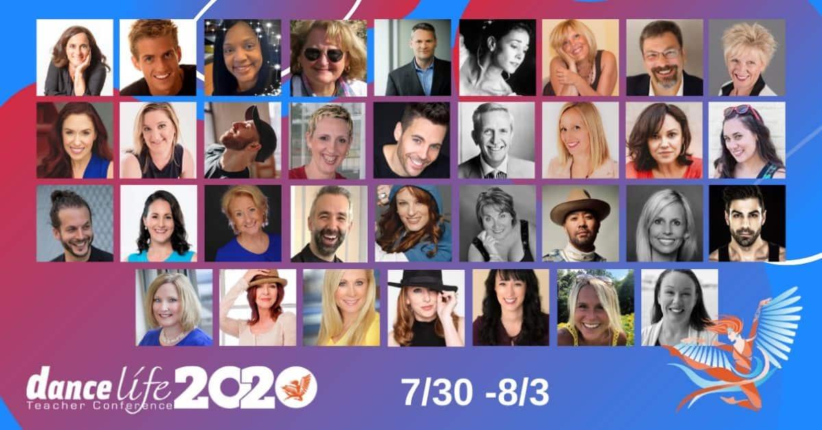 Copy of 2020 DLTC Facebook1