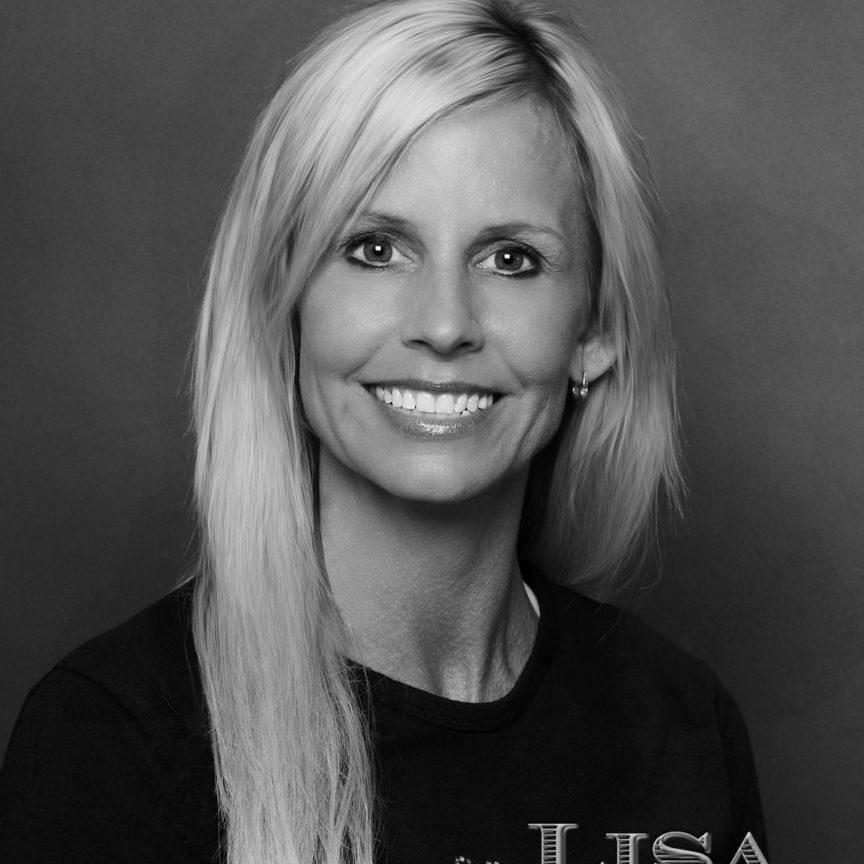 Lisa Schmiedeke